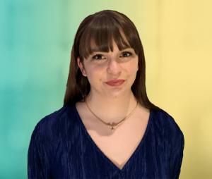 Christina Imperioli
