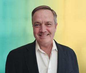 Jim LeFebvre