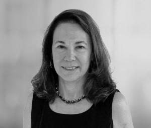 Lois Clark Amador