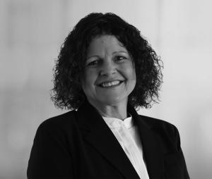 Pam Kuraczea