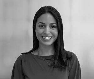 Viviane Gondinho