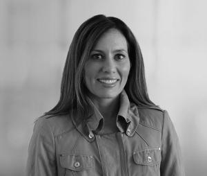 Stacy Konlian
